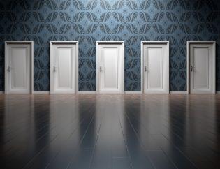 Ce qui attire les candidats dans une PME rouen