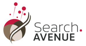 logo SearchAvenue