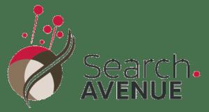 logo SearchAvenue