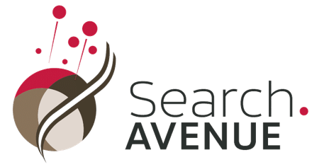 Search Avenue