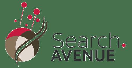 Search Avenue