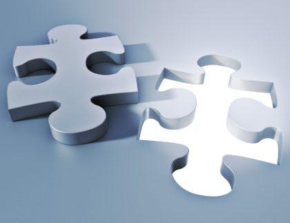 intégration recrutement search avenue