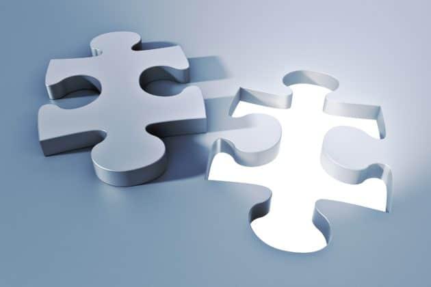 L'intégration des salariés est une pièce maitresse du processus de recrutement