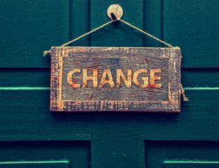 les cadres veulent changer d'emploi search avenue