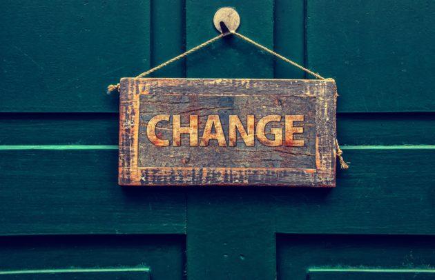 Fidélisez vos cadres avant qu'ils veuillent changer d'emploi