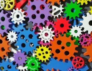 Les moyens de recrutement en entreprise répondent à un processus bien ficelé