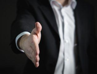 Trouvez le moyen d'attirer le candidat dans votre entreprise