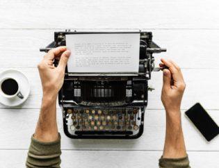 Rédiger une annonce de recrutement originale