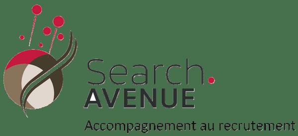 Search Avenue – Recrutement et accompagnement au recrutement