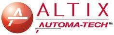 Logo de Altix