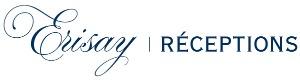 Logo d'Erisay