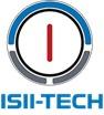 Logo d'Isii-Tech