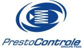 Logo de PrestoControle