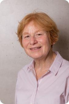 Caroline Brin, associé de Jean-Marie Farnault, expert en recrutement